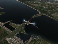 TABURET - Rotterdam XPlane 10