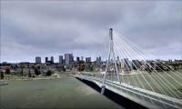 DRZEWIECKI DESIGN - Warsaw city X