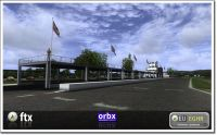 ORBX - FTX Chichester/Goodwood