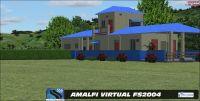SSG - Amalfi Virtual 2004