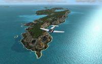 FLIGHT 1 EUROPE - Ground Environment X Atlantic pacific tropics