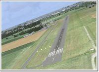 AEROSOFT - VFR AIRFIELDS - Stadtlohn-Vreden