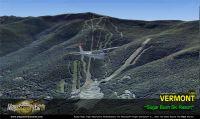 PC AVIATOR - Megascenery Earth - Vermont