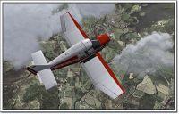 AEROSOFT - Robin DR400 X (BOX)
