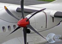 TURBINE SOUND STUDIOS -  Pratt & Whitney PW-127 Soundpack
