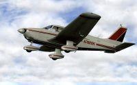 CARENADO - PA-28-181 Archer II