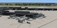 IMAGINE SIM - Minneapolis KMSP