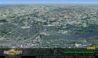 PC AVIATOR - Megascenery Earth - Ohio