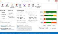 FSPS - P3D Booster 2013
