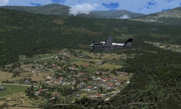 ROLLING CUMULUS SOFTWARE - Mountain Pilots Inc