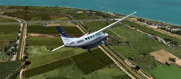 ROLLING CUMULUS SOFTWARE - Island Pilots Inc