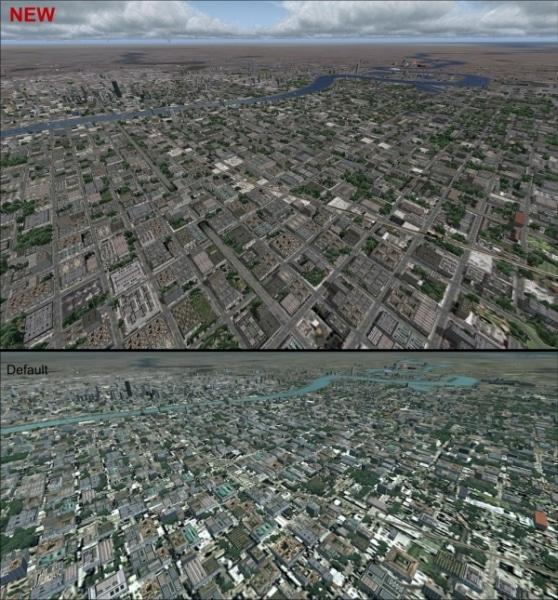AFS-DESIGN - World & Mosaic