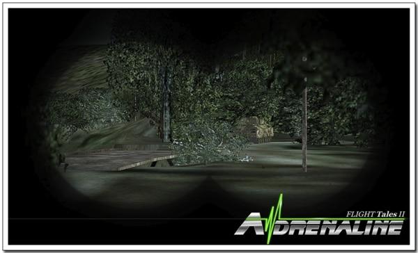 AEROSOFT - Flight Tales II - Adrenaline