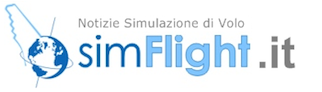 simFlight.IT