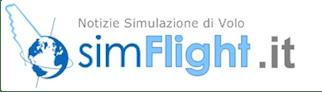 simFlight Italia